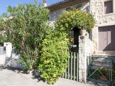 French property, houses and homes for sale in Grignan Drome French_Alps