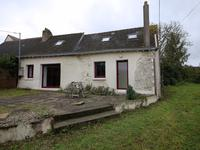 French property, houses and homes for sale inLA CHAPELLE GLAINLoire_Atlantique Pays_de_la_Loire