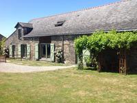 French property, houses and homes for sale in MARSAC SUR DON Loire_Atlantique Pays_de_la_Loire