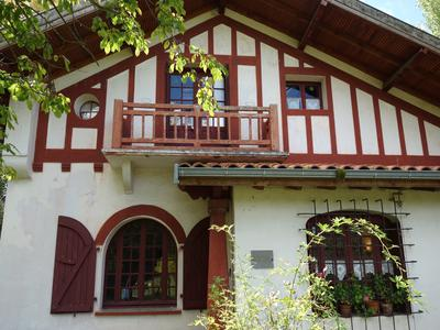 French property, houses and homes for sale in BARBAZAN Haute_Garonne Midi_Pyrenees