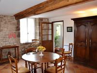 French property for sale in CHAMP DU BOULT, Calvados - €264,290 - photo 9