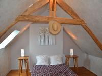 French property for sale in CHAMP DU BOULT, Calvados - €264,290 - photo 10