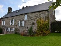 French property for sale in CHAMP DU BOULT, Calvados - €264,290 - photo 4