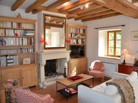 French property for sale in CHAMP DU BOULT, Calvados - €264,290 - photo 5