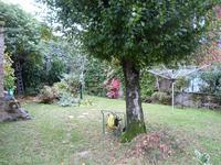 French property for sale in BEAULIEU SUR DORDOGNE, Correze - €451,500 - photo 9