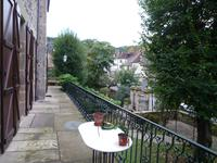 French property for sale in BEAULIEU SUR DORDOGNE, Correze - €451,500 - photo 3