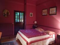French property for sale in BEAULIEU SUR DORDOGNE, Correze - €451,500 - photo 7