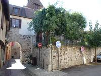French property for sale in BEAULIEU SUR DORDOGNE, Correze - €451,500 - photo 2