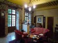 French property for sale in BEAULIEU SUR DORDOGNE, Correze - €451,500 - photo 5