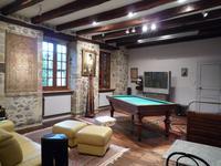 French property for sale in BEAULIEU SUR DORDOGNE, Correze - €451,500 - photo 8