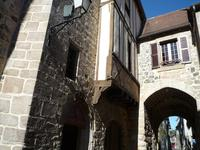 French property, houses and homes for sale inBEAULIEU SUR DORDOGNECorreze Limousin