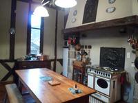 French property for sale in BEAULIEU SUR DORDOGNE, Correze - €451,500 - photo 6