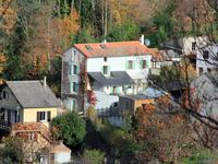 French property, houses and homes for sale inCAUDEBRONDEAude Languedoc_Roussillon
