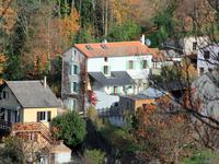 Maison à vendre à CAUDEBRONDE, Aude, Languedoc_Roussillon, avec Leggett Immobilier