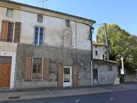 French property for sale in MAREUIL, Dordogne - €31,000 - photo 1