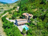 maison à vendre à Chaudebonne, Drome, Rhone_Alpes, avec Leggett Immobilier
