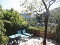 French property for sale in ROQUEDUR, Gard - €325,500 - photo 3