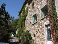 French property, houses and homes for sale inROQUEDURGard Languedoc_Roussillon