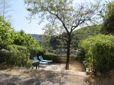 French property, houses and homes for sale in ROQUEDUR Gard Languedoc_Roussillon