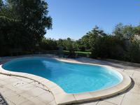 French property for sale in NERE, Charente Maritime - €149,330 - photo 3