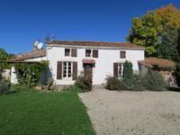maison à vendre à NERE, Charente_Maritime, Poitou_Charentes, avec Leggett Immobilier