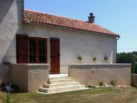French property for sale in ST ROMAIN, Vienne - €162,000 - photo 2