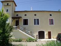 maison à vendre à ST GERY, Lot, Midi_Pyrenees, avec Leggett Immobilier