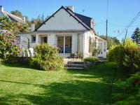 French property, houses and homes for sale in LAZ Finistere Brittany