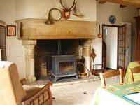 French property for sale in CHAUNAY, Vienne - €392,200 - photo 4