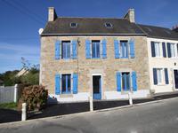maison à vendre à TREDREZ, Cotes_d_Armor, Bretagne, avec Leggett Immobilier