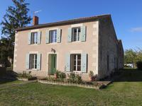 French property, houses and homes for sale in MAILLE Vendee Pays_de_la_Loire