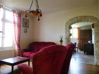 French property for sale in ALLEMANS DU DROPT, Lot et Garonne - €202,350 - photo 6
