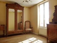 French property for sale in ALLEMANS DU DROPT, Lot et Garonne - €202,350 - photo 8