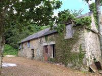 French property for sale in PRE EN PAIL, Mayenne - €30,000 - photo 4