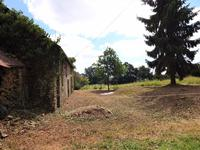French property for sale in PRE EN PAIL, Mayenne - €30,000 - photo 5