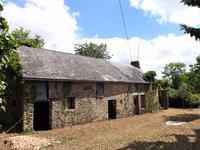 French property for sale in PRE EN PAIL, Mayenne - €30,000 - photo 9