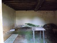 French property for sale in PRE EN PAIL, Mayenne - €30,000 - photo 7