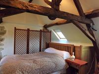 Maison à vendre à BAIS en Mayenne - photo 6