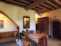 Maison à vendre à BAIS en Mayenne - photo 3