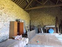 Maison à vendre à BAIS en Mayenne - photo 9