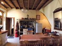Maison à vendre à BAIS en Mayenne - photo 4