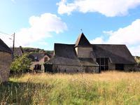 Maison à vendre à BAIS en Mayenne - photo 1
