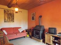 Maison à vendre à BAIS en Mayenne - photo 5