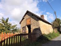Maison à vendre à BAIS en Mayenne - photo 2