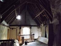Maison à vendre à BAIS en Mayenne - photo 8