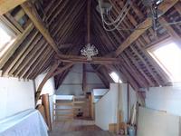 Maison à vendre à BAIS en Mayenne - photo 7