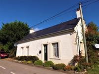 French property, houses and homes for sale inMONT ST JEANSarthe Pays_de_la_Loire