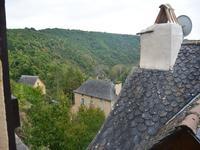maison à vendre à NAJAC, Aveyron, Midi_Pyrenees, avec Leggett Immobilier