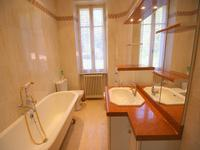 French property for sale in , Tarn - €339,200 - photo 5