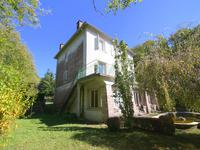 French property for sale in , Tarn - €339,200 - photo 9